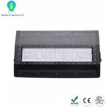 Factory directly sale led flood light 30w