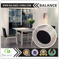 Self Adhesive Table Chair Leg Protection Pads
