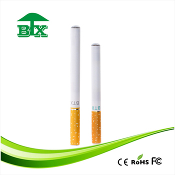 Top selling 500 Puffs Disposable vape pen 320mah mini battery electronic cigarette