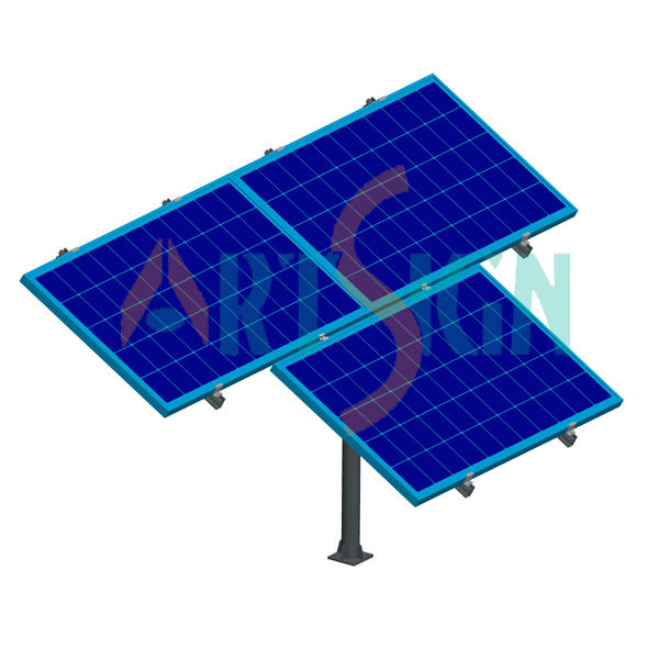 2013 new product sun solar system installation on grid