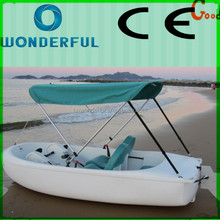 funny and interesting alibaba fr water pedalo sea doo pedal boat for kids