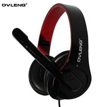top selling products usb stereo gaming headphones with surround sound