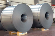 High Quality Cold steel coil/cold rolled steel sheet prices/cold rolled coil