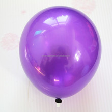 Free Shipping Big discount wedding gift latex balloons