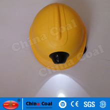 Best Price Bk1000 1W Cordless Cap Lamp for Mining Use