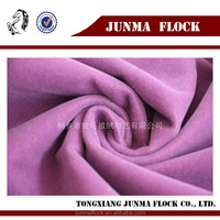 Purple plain pattern Wholesale African Java Prints Wax Fabric 100% Cotton African textile