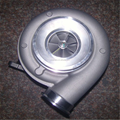 008 0965099,318932 Turbocharger use For TRUCK