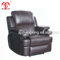 SX-8003 Luxury and popular office furniture sofa