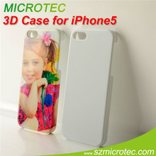 case cover for iphone5,for iphone5 silicon case/cover