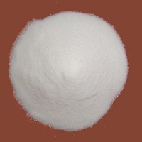 Pam Polyacrylamide Water Cleaning Chemical
