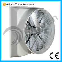 2016 China supplier 1000mm suntronix axial portable smoke exhaust axial fan for sale