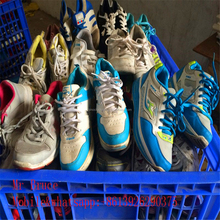Hot sale wholesale used ladies sandals, used high heels for sale, used boots soccer leather mens shoes in sacks