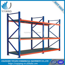 alibaba store storage racks good storage shelf with low price storage shelf