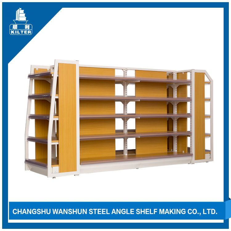 High demand shoe rack wholesale