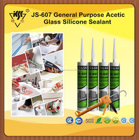 Good Price Quality-assured Easy Use Slicone Sealants