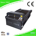 High quality 130x250cm 150W laser cutter machine YH-1325