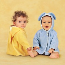 New Design Customized Lovely Wear Prices On Baby Clothes
