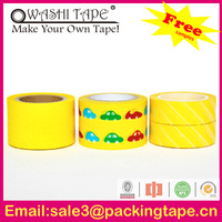 decorative double sided adhesive tape dots green (gd-tf214),decorative washi paper tape with good quality SGS