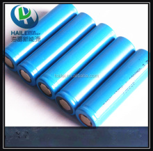 3.7v icr 14500 li-ion rechargeable battery 1000mah 14500