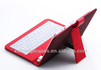 7'' tab 3 keyboard cover,Keyboard tab Case Cover 7''
