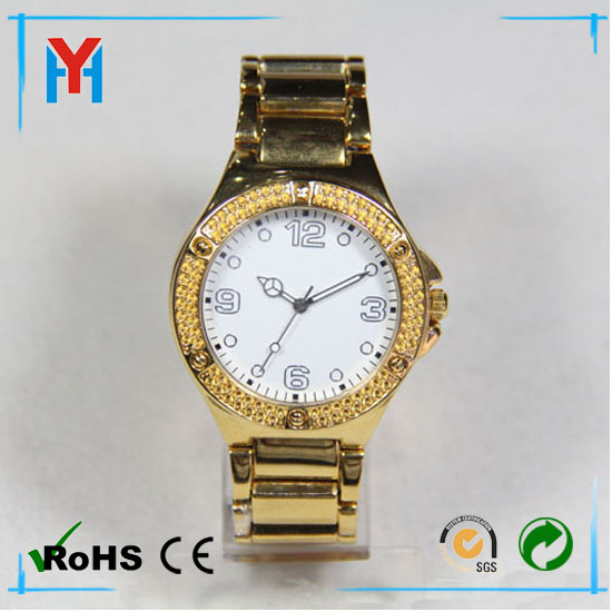 High Quality Bracelet Watch China watch manufactuer & exporter