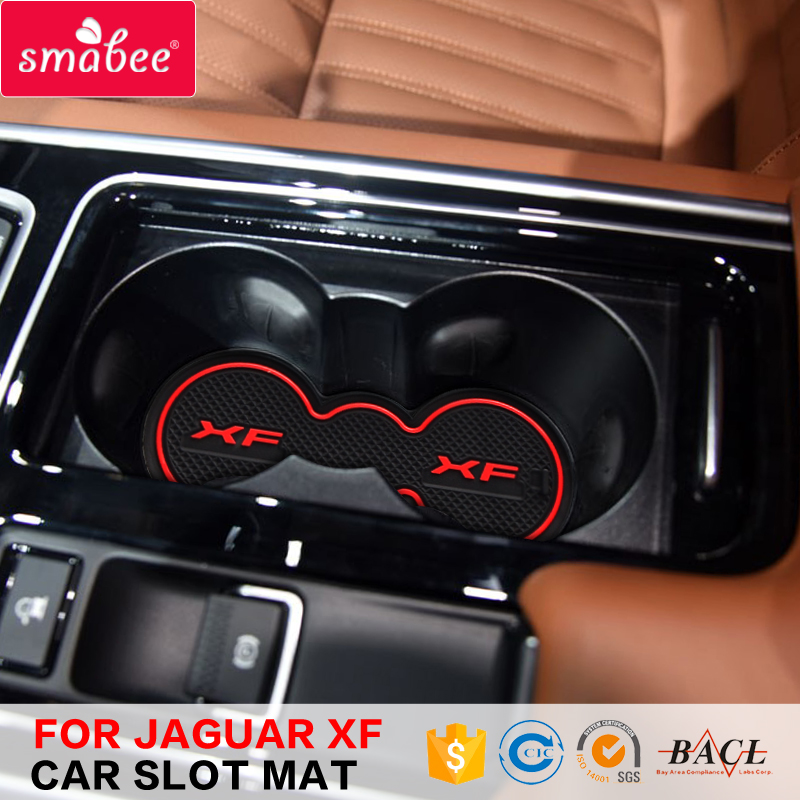 Jaguar Xfr 2010 For Sale: List Manufacturers Of Jaguar Xf Accessories, Buy Jaguar Xf