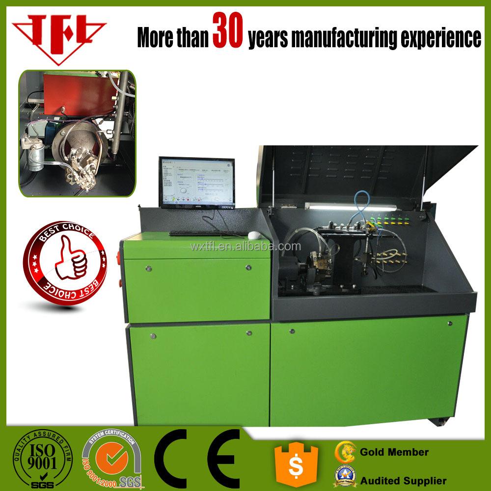 bosch ve injection pump manual pdf