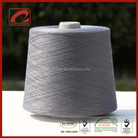 High quality stock bamboo cashmere yarn lot for sale with good price