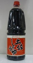 Tosa Soy Sauce