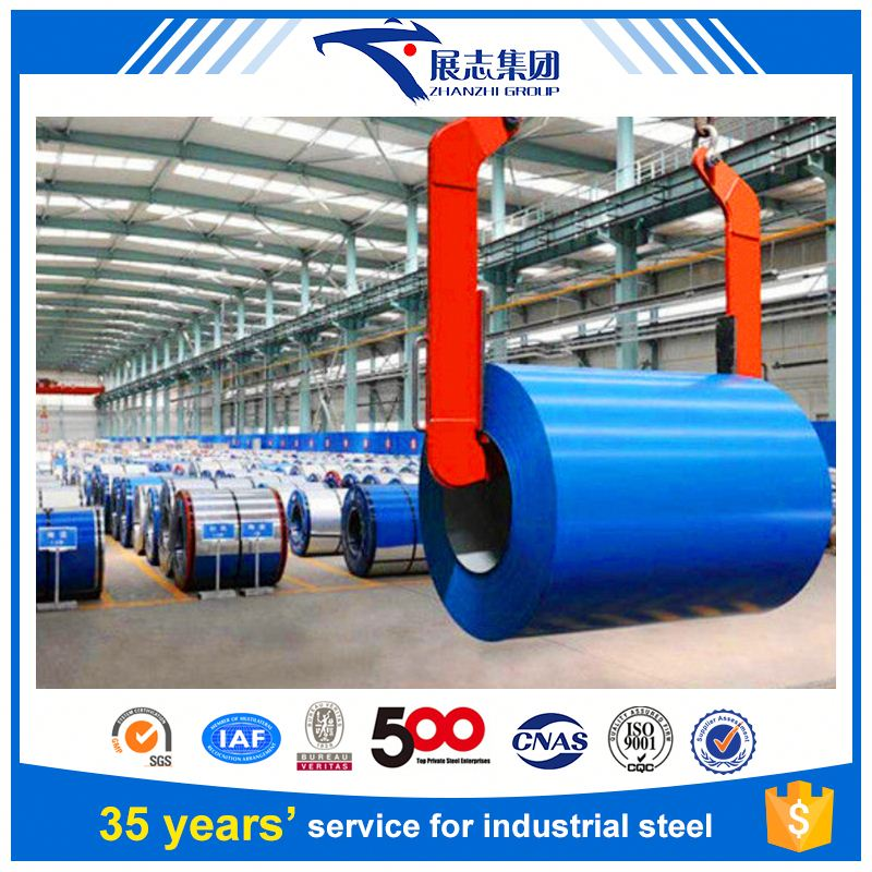 Price hot dipped galvanized steel coil,galvanized coil,GI Coil