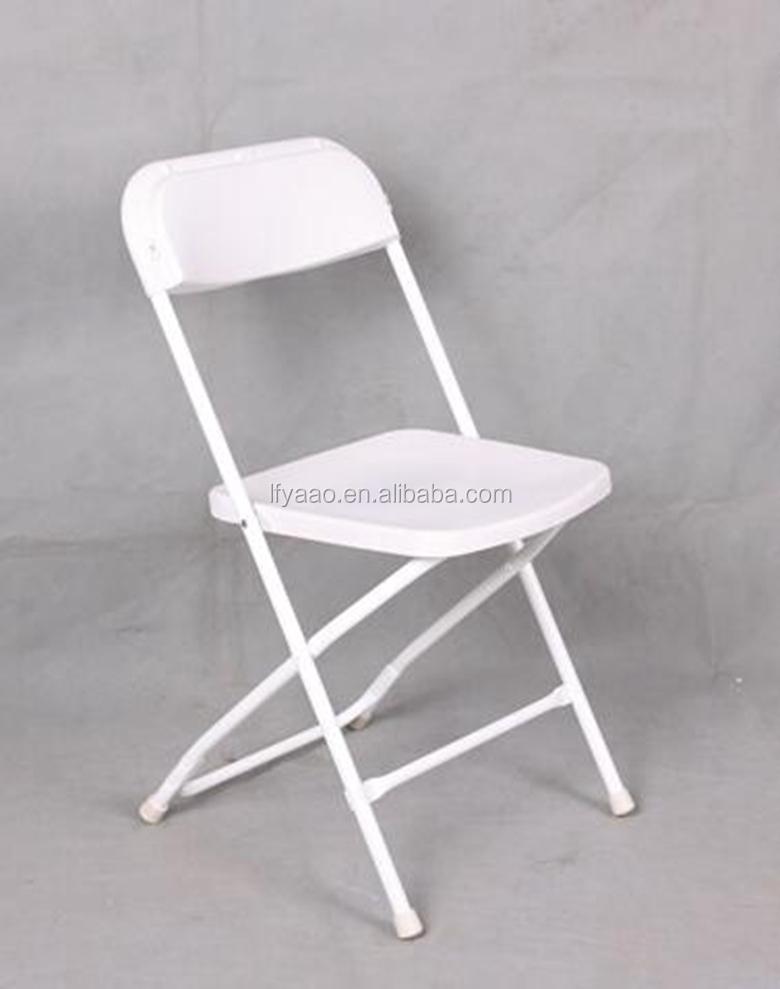 Feria de cant n precio promocional pl stico sillas for Sillas de plastico precio