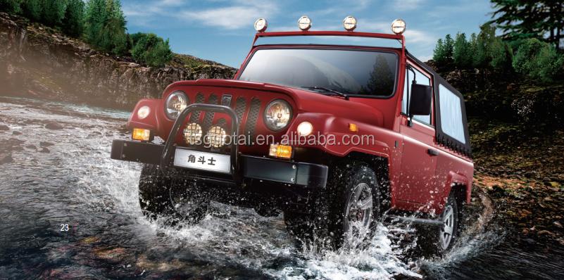 klassische jeep toyota beste gel ndewagen milit rfahrzeug suv tour auto preisliste neues auto. Black Bedroom Furniture Sets. Home Design Ideas