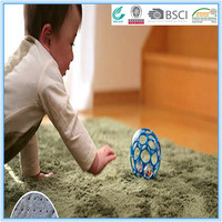 most popular products floor modern kids play shaggy carpet design