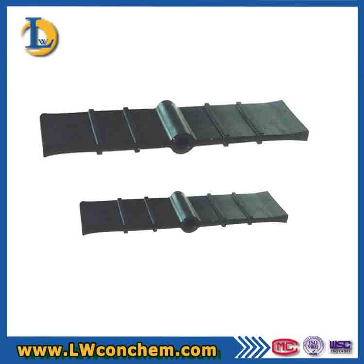 Concrete Water Stop Hot Sales Elongation Rubber Waterstop Belt With Superior Quality For Construction Specialist Use