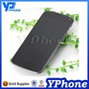 For LG Google nexus 5 lcd screen replacement for lg google nexus 5 lcd screen display