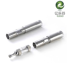 Hot Sale I Taste SVD VV/VW Ecigarette Innokin Itaste SVD Express Kit With Stainless Steel Material