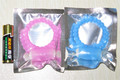 good sex vibrating condoms