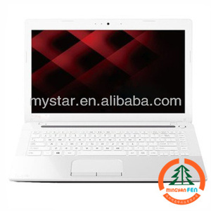 New 14 inch Mini laptop Intel Core i5 dual-core Computer Netbook laptop