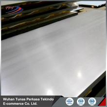 Porcelain enamel steel sheet made in china