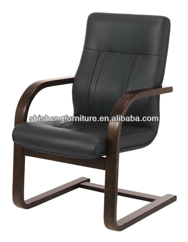 Sc 7033 bureau pr side pas de roues chaise de bureau id de - Roue de chaise de bureau ...