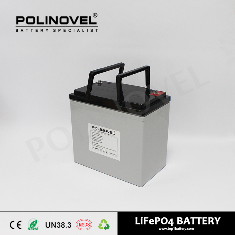 PLFP12-40P lithium aluminium hydride with high quality