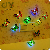 Top quality led night lights bedroom small kids