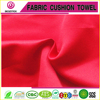 High quality satin fabric underwear fabric dress fabric