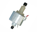 50-250CC/min,2-6.5bar,18W, solenoid water pump for Steam furnace heater,Humidifier,www.dernfu.cn