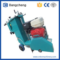 portable concrete cutter,concrete cutting machine