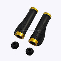 bicycle handlebar cover, motorcycle handle cover, vulcanized rubber products