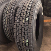 Chinese High Quality 11r22.5 12.00r24 12r22.5 12.00r20 315/80r22.5 Radial Truck Tire