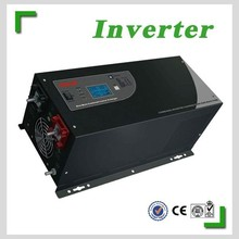 Solar Panel Inverter/ DC 12V to AC 220V Inverter/ Pure Sine Wave 1500w Inverter