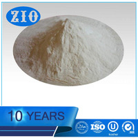 Food Grade Soy Protein Isolate For