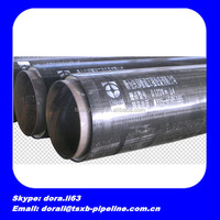 water pipes insulation